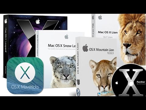 How to restore a mac os x 10.6 8 iso download