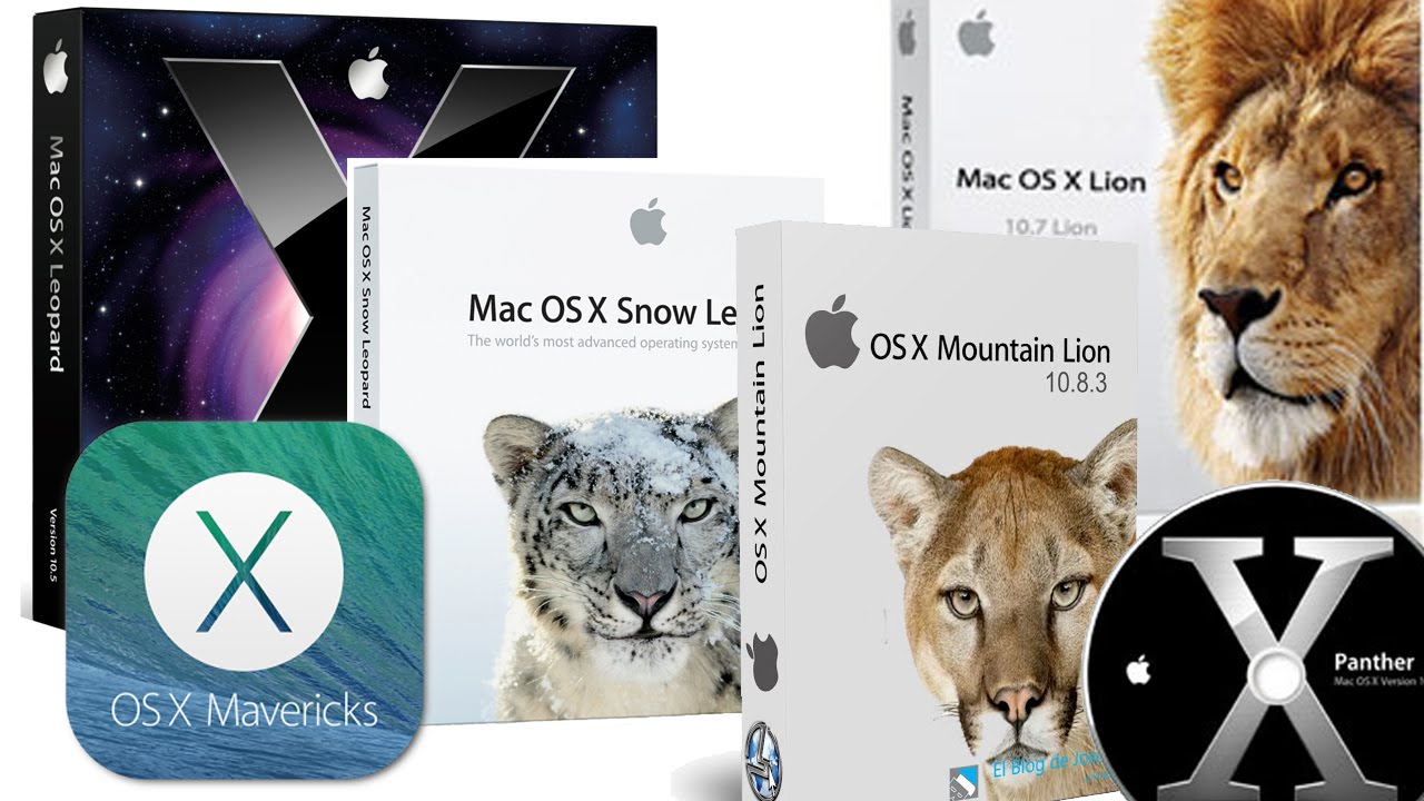 dvd copy mac free lion