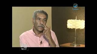 بالفيديو- سيد رجب يكشف سبب انسحابه من فيلم