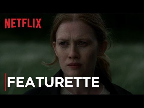 The Killing | The Final Season - Behind the Scenes [HD] | Netflix