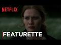 The Killing The Final Season Behind The Scenes HD Netflix mp3