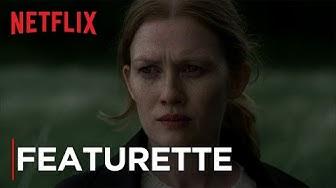 The Killing | The Final Season - Behind the Scenes [HD] | Netflix