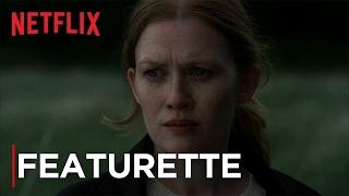 The Killing - The Final Season - Behind the Scenes - Netflix [HD]