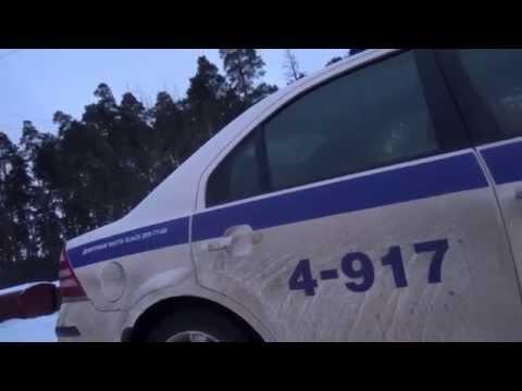 расположение звезд и петлиц на погонах полиции нового