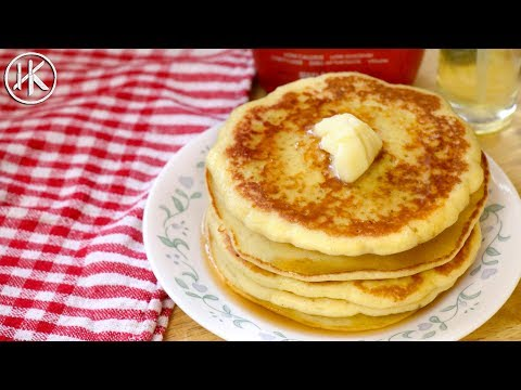 keto-coconut-flour-pancakes-|-keto-recipes-|-headbanger's-kitchen