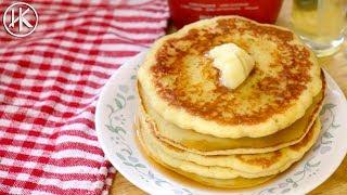 Keto Coconut Flour Pancakes   Keto Recipes   Headbanger
