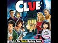 How to Win At Clue EVERY TIME!!  (Cluedo) Advanced Tips and Strategies for Boardgame and App!