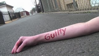 Guilty- Trailer 1