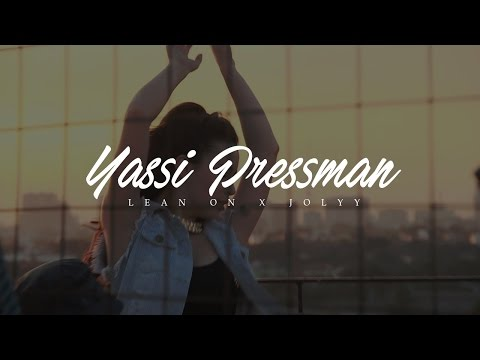 Yassi Pressman | Dance Cover | Lean On and Jolly