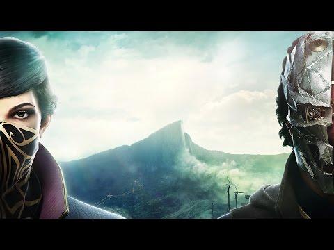 Dishonored 2 | Guia Misión 2