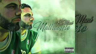 Ese Mané - Caimos a plomo [Prod. Fredbeats] 2017 [Audio Oficial]