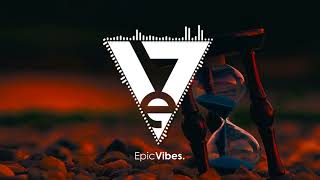 Sethlj Time Epic Vibes Release.mp3