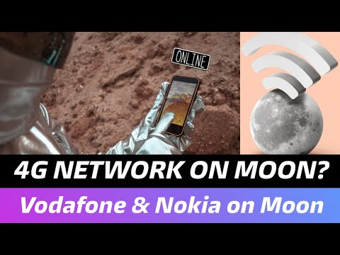 4g-network-on-the-moon-|-nasa-putting-4g-network-on-moon-with-vodafone-and-nokia-|-network-on-moon