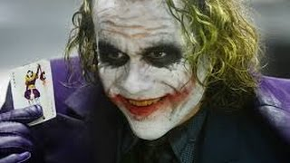 Top 10 Worst Things The Joker Has Ever Done Reaction