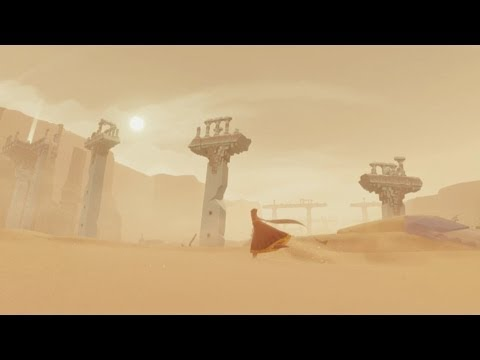 Best Game Music of 2012 - Sound Byte: A Year In Review