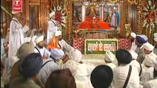 Satvinder Bitti - Dhan Teri Sikhi (Sikh Movie)