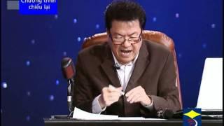 cong thanh show vhn tv phan dinh tung thai ngoc bich phuong trang 4