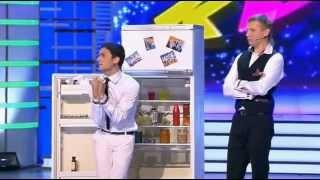 Холодильник-аптечка 24(, 2013-03-03T17:03:04.000Z)