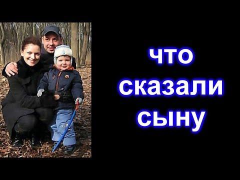 Умерла актриса из сериала «Возвращение Мухтара» Наталья