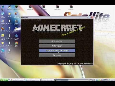 How to fix minecraft black screen