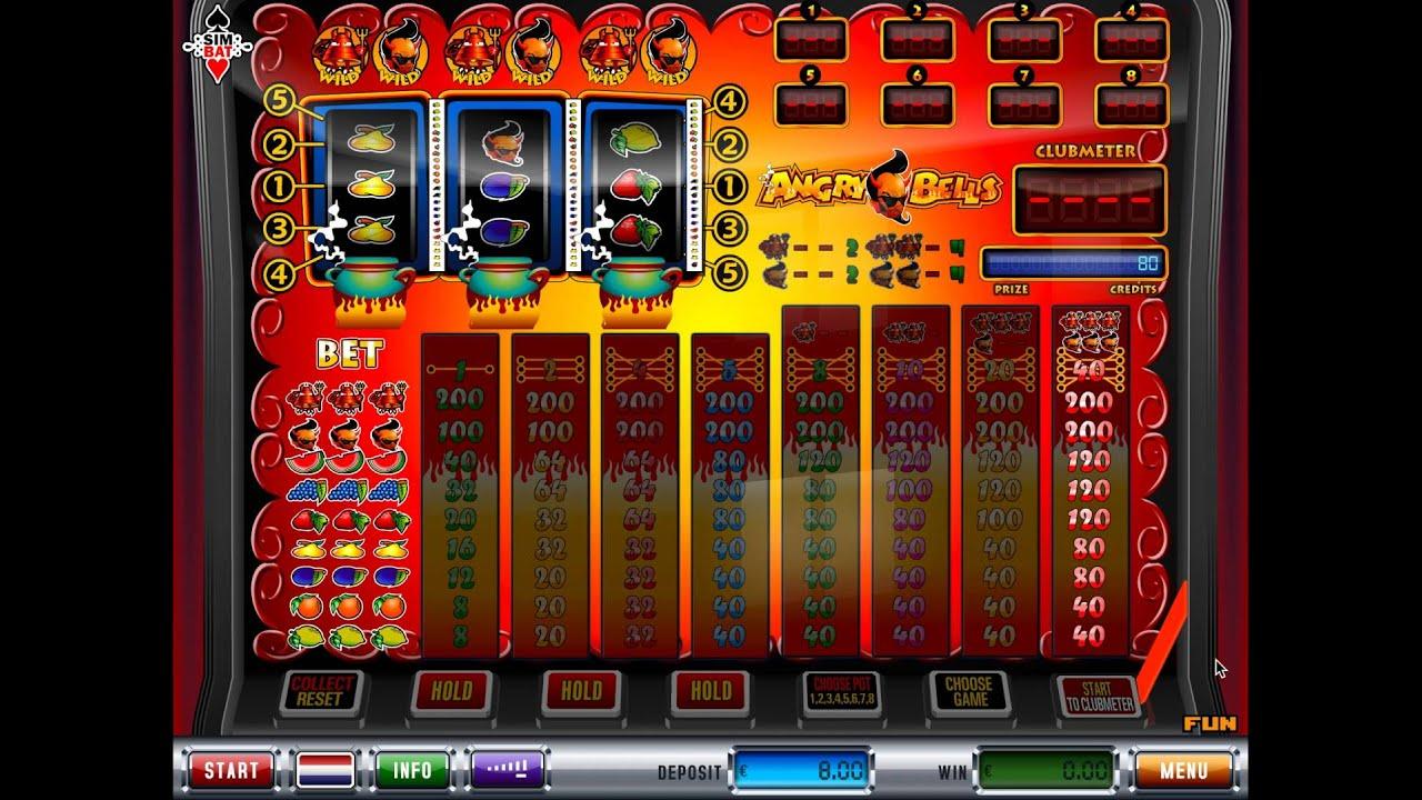 real money live strip blackjack
