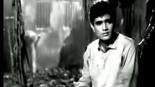 Aaja piya tohe pyar doon Lata Mangeshkar Film Baharon Ke Sapne Music RD Burman    YouTube