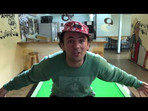 Kosha Dillz Tour Video vs Shooting Stars Meme vs Jewish Pewdiepie from YouTube · Duration:  1 minutes 33 seconds