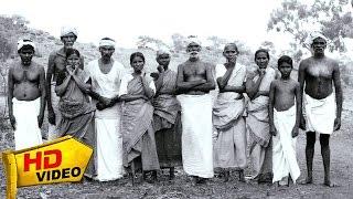 Mundasupatti | Tamil Movie | Scenes | Clips | Comedy | Songs | Superstitious Village