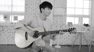 (Sting) Englishman In New York - Sungha Jung