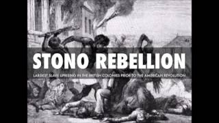 Gullah/Geechee Nation: BIG DISRESPECT from United Nations, Jamaica & African Union