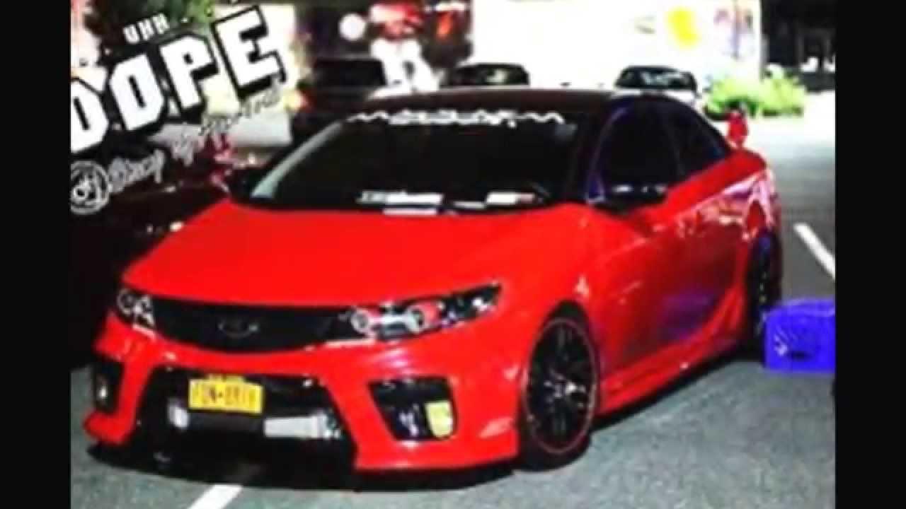 احدث فيديوهات جروبنا بيساعد الناس الى بتحب تعدل سيارتها عن طريق عرض صور لسيارات معدله Youtube