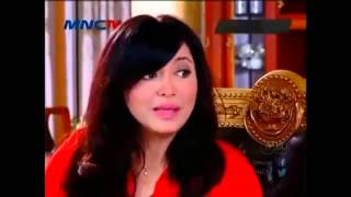 Download Video Ftv Mnctv Hidayah - DURHAKANYA SI ANAK PUNGUT DAN HAJI RIYA MP3 3GP MP4