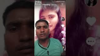 Bhojpuri gana Mile Khatir Dil Bekarar Kahe Hola Pyar Me logwa bimar Kahe Hola Dinesh Lal Yadav ke aw