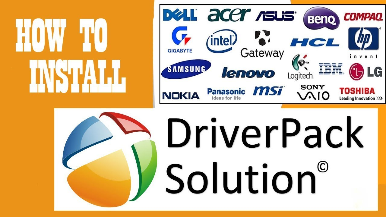 how to install drivers in windows 7 without internet | AA Repairing Center