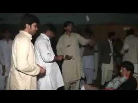 Waulah wedding Malik Farhan Farooq 3