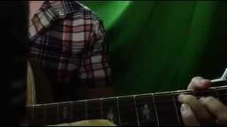 guitar quy nhơn - Anh Sai Rồi