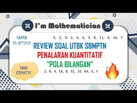 cara-cepat-mengerjakan-soal-tps-penalaran-kuantitatif-utbk-sbmptn-(part-2)---i'm-mathematician