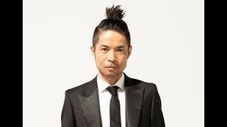 ✅  久保田利伸、小泉孝太郎が主演する異色の医療ドラマに主題歌書き下ろし