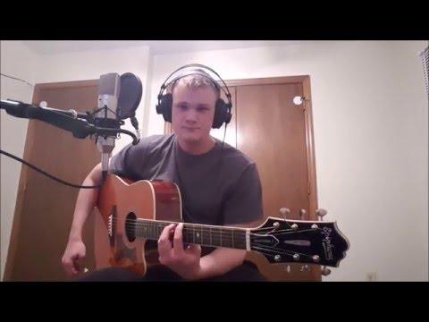 Breaking Benjamin - The Great Divide - Acoustic