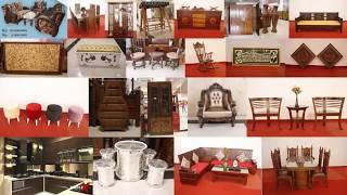 Hp/wa 085242875701   Furniture Kayu Jati Makassar