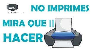 NO IMPRIMES MIRA QUE HACER !!!! 2015 (RAPIDO)