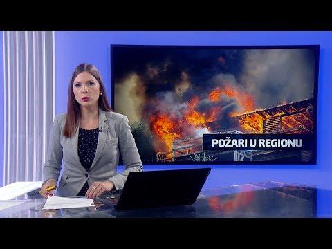 Dnevnik N1 / Beograd / 18.7.2017.