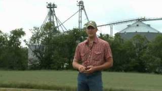 NutriSphere-N Nitrogen Fertilizer Manager Testimonial: Byron DuBois, New Jersey