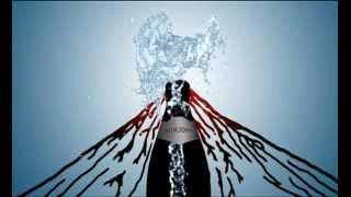 Боржоми избавляет от лишнего! Спонсор 1-го января.(Больше про «Боржоми» - http://borjomi.com «Боржоми» - минеральная вода вулканического происхождения, которой по..., 2012-12-17T09:34:55.000Z)