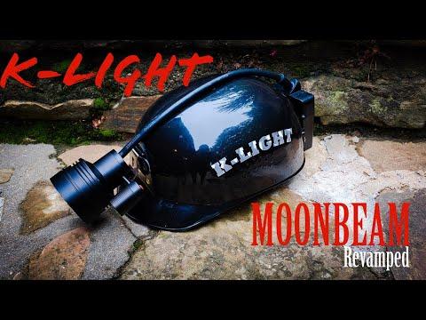 K-Light Moonbeam Revamped