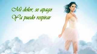 Selena Gomez - Fantasma de amor (Ghost of you) Official (Karaoke/Instrumental) Remake