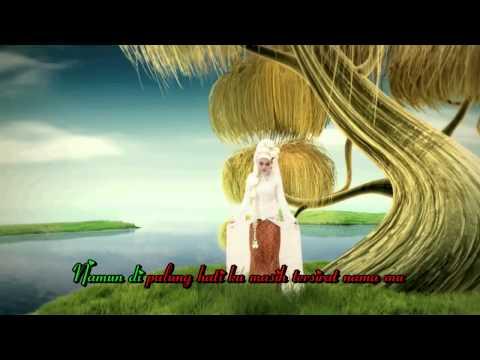 Kangen band - picisan hati_ full lirik