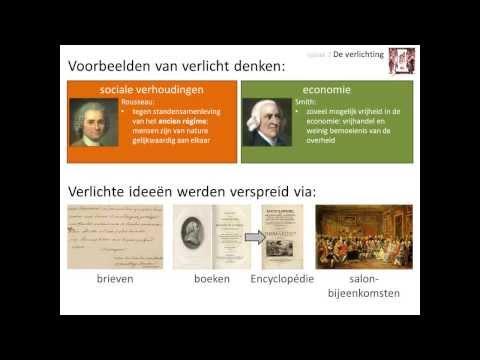 bekijk het filmpje van docent joost over het tijdvak vii pruiken en revoluties de verlichting 10 min 33