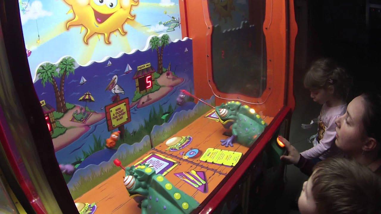 Детские игровые автоматы из англии новые игровые зарубежные автоматы бесплатно