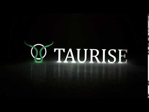 Taurise